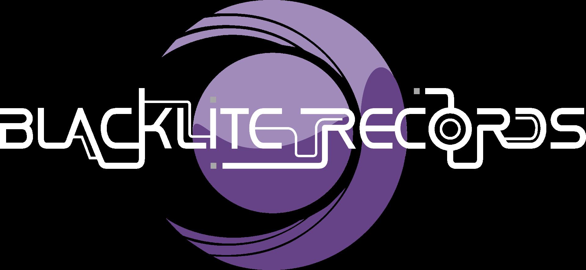 logo-blacklite