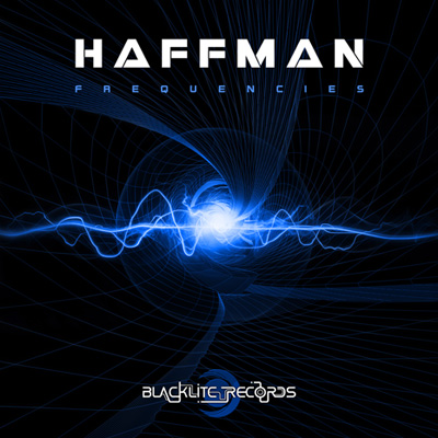 Frequencies - Haffman
